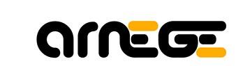 ARNEGE - Bütünleşik Reklam Hizmetleri